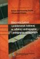 Obecność kobiet i problematyki kobiecej w refleksji andragogów i pedagogów społecznych