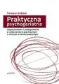 Praktyczna-psychogeriatria