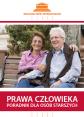 Prawa_czlowieka_poradnik_dla_osob_starszych