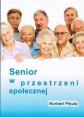 senior_w_przestrzeni_spolecznej