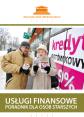uslugi_finansowe_poradnik_dla_osob_starszych