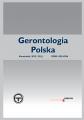Gerontologia-Polska-_okładka