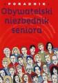 OBYWATELSKI-NIEZBEDNIK-SENIORA