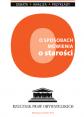 O_sposobach_mowienia_o_starosci