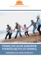 Prawa_socjalne_seniorow_podrozujacych_za_granice
