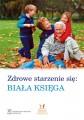 biala-ksiega