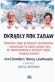 okroagly_rok_zabaw