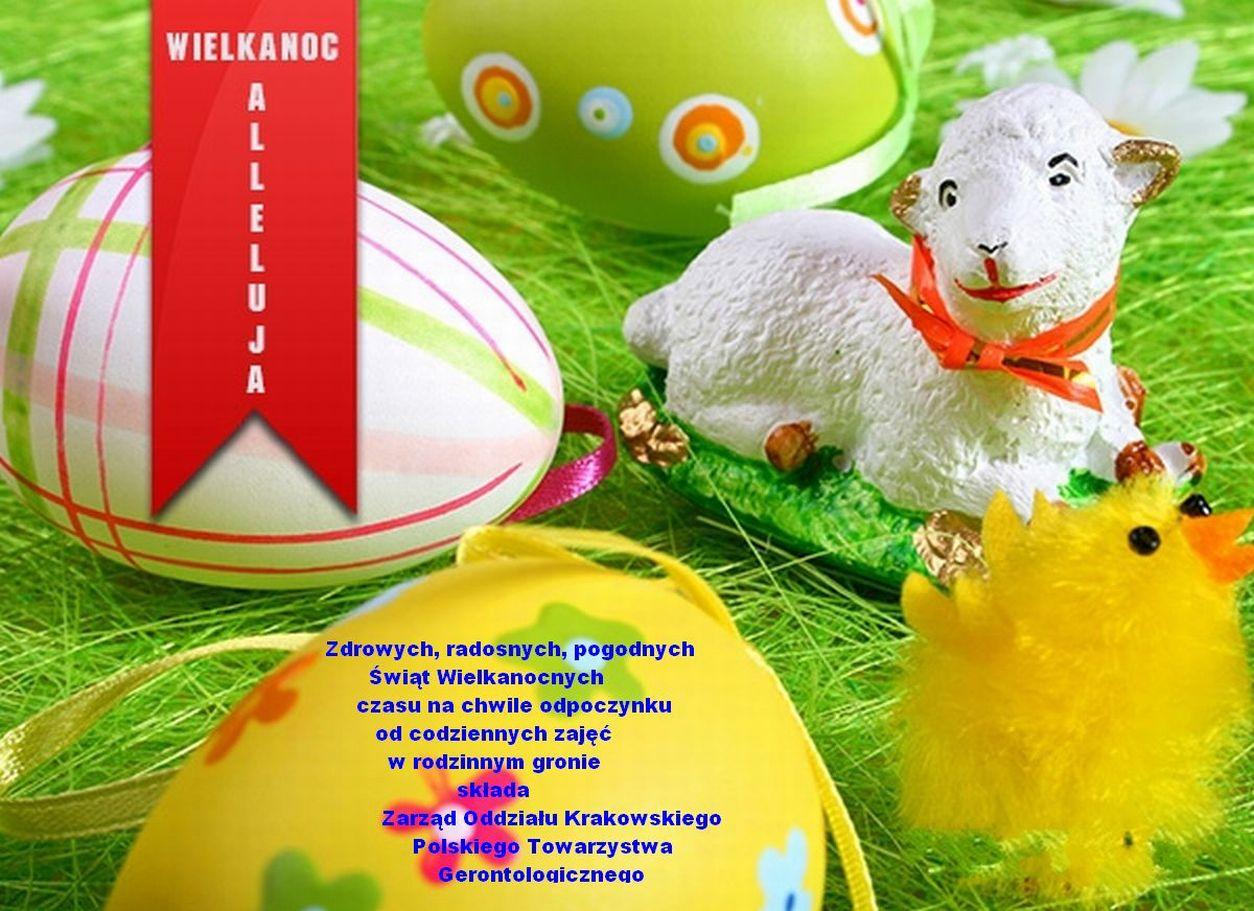 Wielkanoc 2017 życzenia(2)